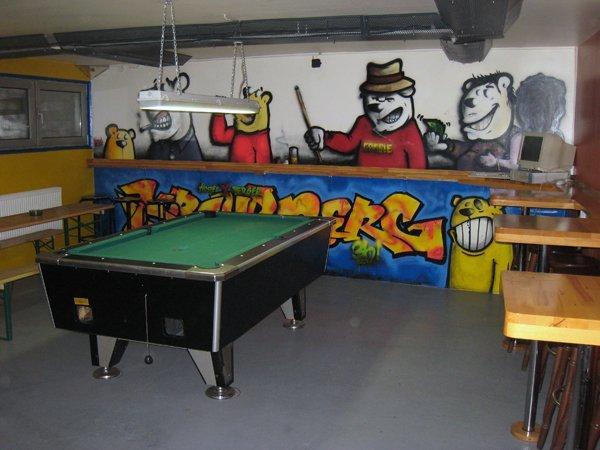 Hostel StayComfort Kreuzberg