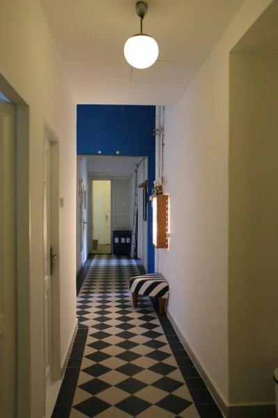 Hostel Lipa