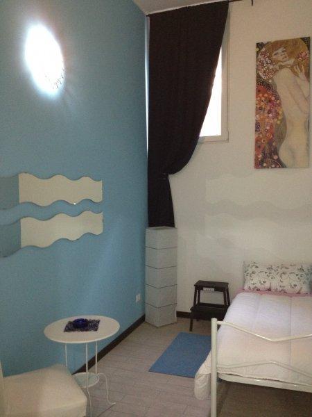 Central Hostel Milano BnB