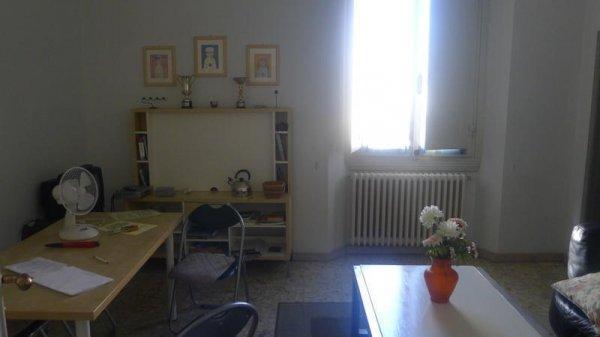 Florence Dance Hostel