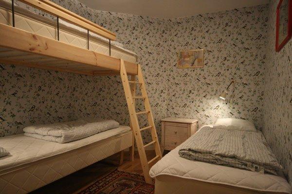 Hostel BnB
