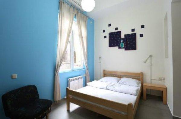 Hostel Envoy