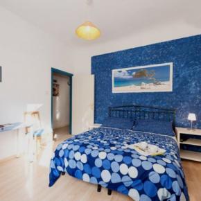 Hostels und Jugendherbergen - Soggiorno Venere