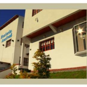 Hostels und Jugendherbergen - Hosteria Austral