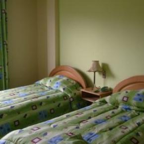 Hostels und Jugendherbergen - Hostal Provenzal