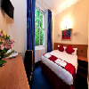 Hostels und Jugendherbergen - Base Brisbane Central