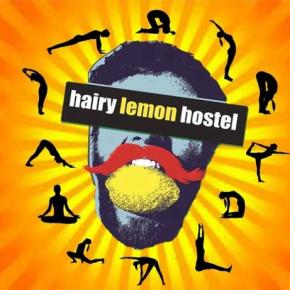 Hostels und Jugendherbergen - Hairy Lemon