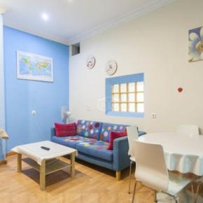 Hostels und Jugendherbergen - Pensao Royal
