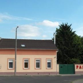 Hostels und Jugendherbergen - Jade House