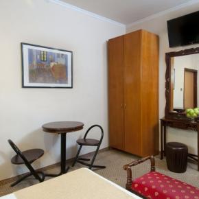 Hostels und Jugendherbergen - Sun Aviv