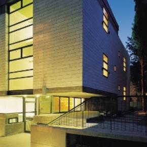 Hostels und Jugendherbergen - Beit Ben Yehuda