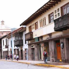 Hostels und Jugendherbergen - Emperador Plaza