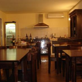 Hostels und Jugendherbergen - Hostel Tango Argentina