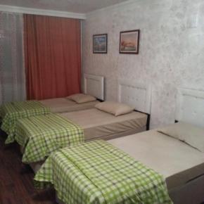Hostels und Jugendherbergen - Harmony Hostel