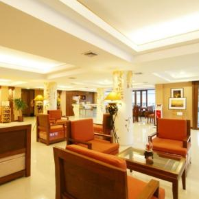 Hostels und Jugendherbergen - Mariya Boutique Residence