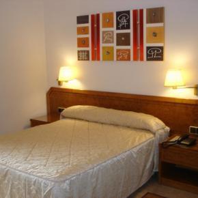 Hostels und Jugendherbergen - Hostal Moreno