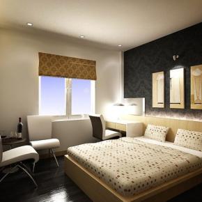 Hostels und Jugendherbergen - Indochina Queen Hotel