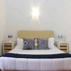 Hostels und Jugendherbergen - Dear Porto Guest House
