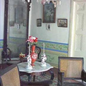 Hostels und Jugendherbergen - Casa Colonial Carlos Albalat Milord