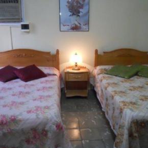 Hostels und Jugendherbergen - Casa Mercy