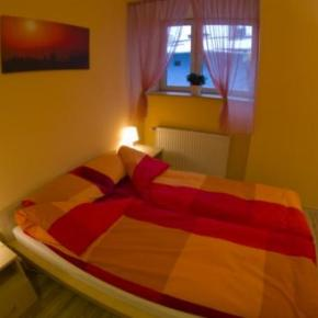 Hostels und Jugendherbergen - Euro-Room Hostel Krakow