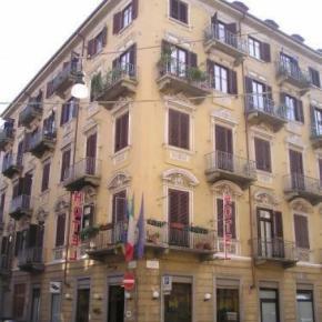 Hostels und Jugendherbergen - Hotel Montevecchio
