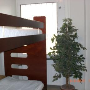 Hostels und Jugendherbergen - Belman Hostel