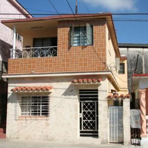 Hostels und Jugendherbergen - Ramiro's House