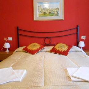 Hostels und Jugendherbergen - Aline Hotel