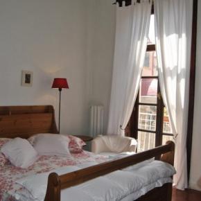 Hostels und Jugendherbergen - BnB Serenella