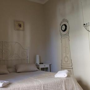 Hostels und Jugendherbergen - Beside Pisa Airport