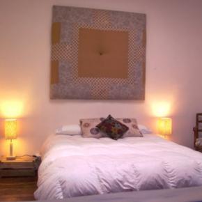 Hostels und Jugendherbergen - Bellavista Home