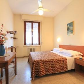 Hostels und Jugendherbergen - Hotel Pensione Ottaviani