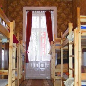 Hostels und Jugendherbergen - Euro Hostel Krakow