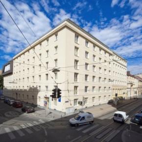 Hostels und Jugendherbergen - Hostel & Guesthouse Kaiser 23