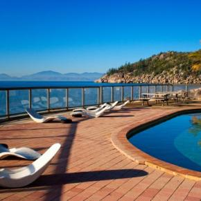 Hostels und Jugendherbergen - Base Magnetic Island