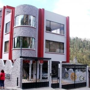 Hostels und Jugendherbergen - Chez Elena Guesthouse