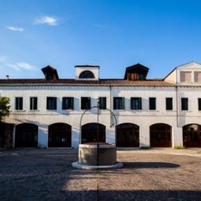 Hostels und Jugendherbergen - Ostello Santa Fosca - CPU Venice Hostels
