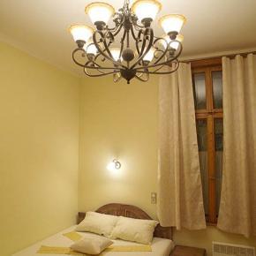 Hostels und Jugendherbergen - Hello Sofia