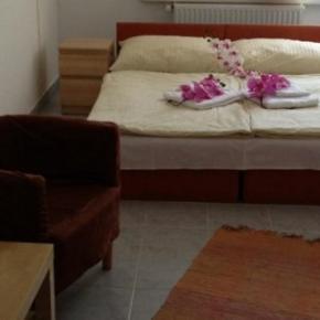 Hostels und Jugendherbergen - Hotel Timon
