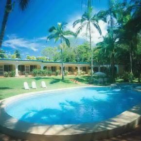 Hostels und Jugendherbergen - Villa Marine