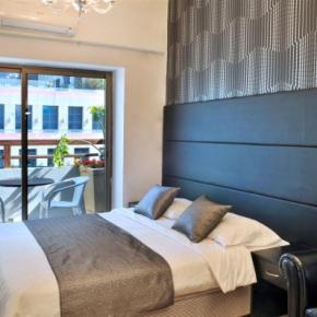 Hostels und Jugendherbergen - Liber Seashore Suites