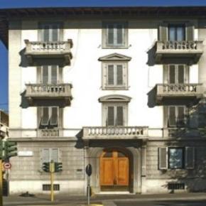 Hostels und Jugendherbergen - Soggiorno Madrid