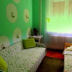 Hostels und Jugendherbergen - Hostel Relax
