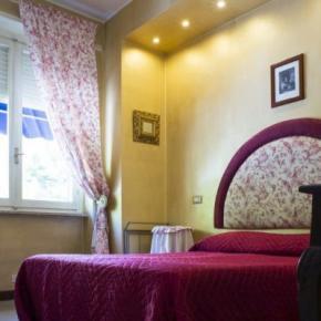 Hostels und Jugendherbergen - Hotel Original