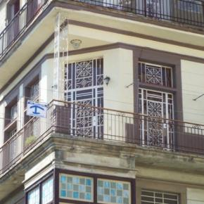 Hostels und Jugendherbergen - Casa El Mirador