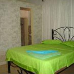 Hostels und Jugendherbergen - Casa Ana Maria