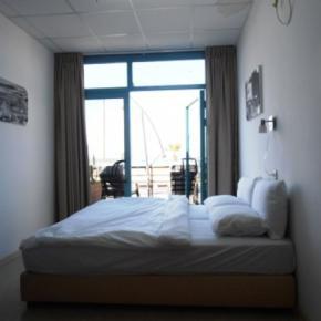 Hostels und Jugendherbergen - Tel Aviv Beachfront Hostel