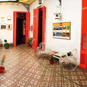 Hostels und Jugendherbergen - Play Hostel Buenos Aires