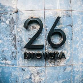 Hostels und Jugendherbergen - Lwowska26 Hostel
